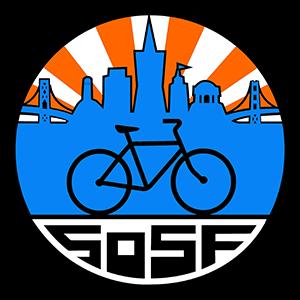 SoSF Bike Tours